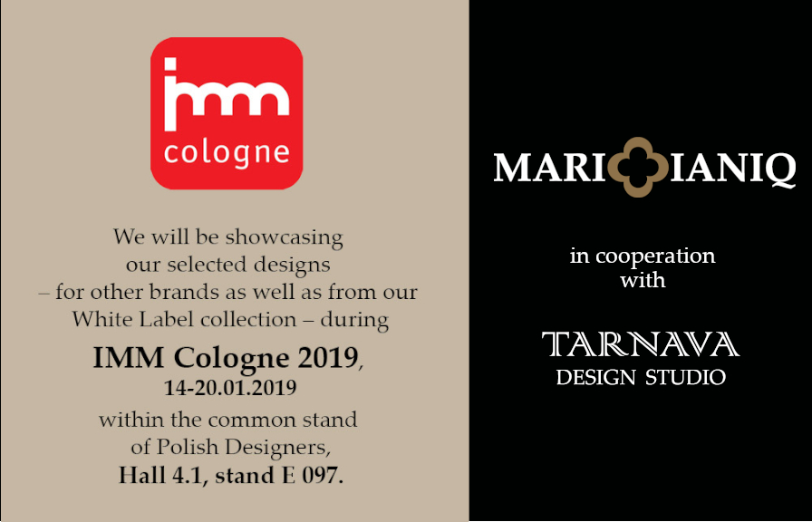IMM Cologne